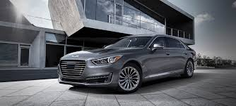 2018 hyundai genesis sedan. simple 2018 genesis g90 to 2018 hyundai genesis sedan n