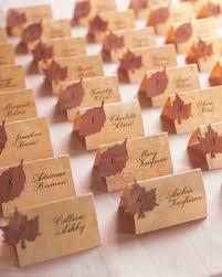 fall wedding favor ideas diy. 8 diy ideas for adding an autumnal touch to your fall wedding favor diy l
