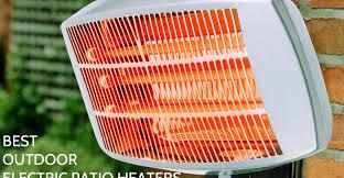 best electric patio heater best electric patio heaters electric outdoor patio heaters canada