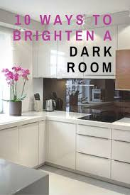 lighting solutions for dark rooms. best 25 brighten dark rooms ideas on pinterest room colors to a and scandinavian wall mirrors lighting solutions for 2