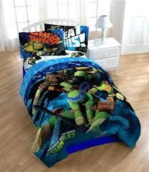 ninja turtle comforter ninja turtle pillow ninja turtle comforter set twin teenage mutant ninja turtles heroes