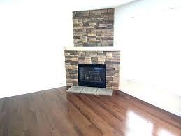 corner fireplace mantels gas fireplace mantel corner fireplace corner fireplace mantel corner fireplace mantels gas fireplace