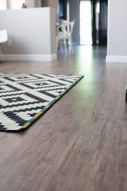 home design shaw vinyl plank flooring installation new new floors shaw floors resilient vinyl magnificent