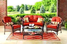 better home and gardens furniture. Better Homes Furniture Best And Garden Outdoor With Gardens . Home