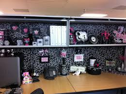 Cubicle Decorations For Birthday 17 Best Ideas About Cute Cubicle On Pinterest Cubical Ideas