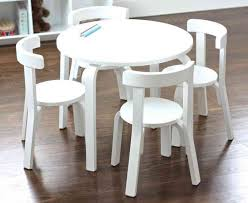 large size of chairs mesmerizing kid table and chair sets for kids furniture smartphone childrensable