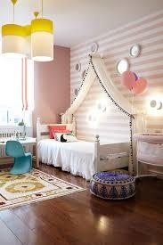 cute room furniture. Cute Room Ideas Furniture