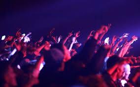 Ed Sheeran Tampa Seating Chart Ed Sheeran Concert Tickets And Tour Dates Seatgeek