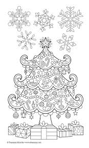 Coloring Sheets Coloring Pages Coloring Books