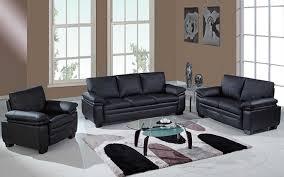 unusual living room furniture. Fine Furniture Unusual Black Living Room Furniture With