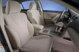 Pre-Owned Toyota Camry in Green Brook NJ   AU013445