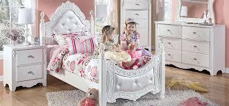 remarkable design ashley furniture childrens bedroom ashley kids bedroom set