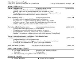 Free Print Resume Business Report Templates Monthly Report