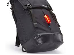 Купить <b>Рюкзак Thule Paramount</b> TFDP-115 29 литров недорого в ...