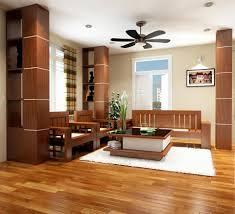 sàn gỗ malaysia tại sàn gỗ Nguyễn Kim