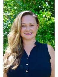 Monica Smith, CENTURY 21 Real Estate Agent in Destin, FL