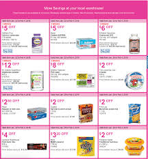 costco weekly flyer ontario costco canada winter savings weekly coupons flyers for ontario new