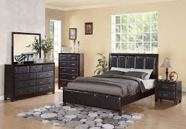 Modern Bedroom Furniture Toronto Bedroom Furniture Kijiji Toronto Best Bedroom Ideas 2017