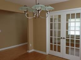 office french doors. Dining Room French Doors Office Photo - 7