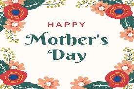 Happy Mothers Day Graphics Clip Art Vectors Logo Free Download