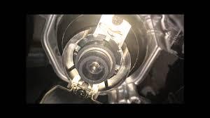 Lexus Rx330 Light Bulb Replacement 2004 Lexus Rx330 D2s Hid Headlight Bulb Replacement