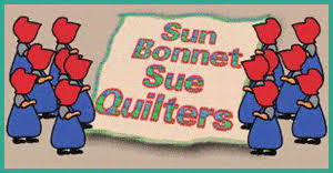 Sunbonnet Sue Quilting Guild in Vero Beach, Florida & Sunbonnet Sue Quilting Guild Vero Beach Florida Adamdwight.com