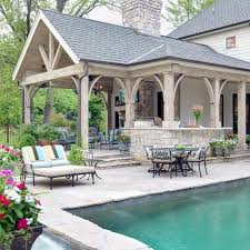 top 60 patio roof ideas covered