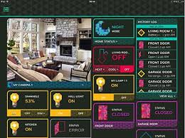 this is the related images of Top Home Automation