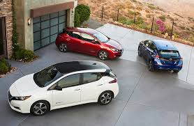 2018 nissan lineup. contemporary lineup in north america nissanu0027s operations include automotive styling  engineering consumer and corporate financing sales marketing distribution  and 2018 nissan lineup