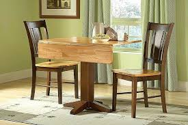 farmingdale furniture office furniture direct fresh dining tables all wood furniture furniture s rt 110 farmingdale