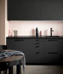 ikea modern furniture. IKEA Kitchen Fronts Made Of Recycled Plastic \u0026 Reclaimed Ikea Modern Furniture R