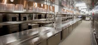 restaurant kitchen design. Beautiful Kitchen Restaurant Kitchen Design Nvnowm Throughout L