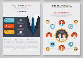 18 Great Examples Of Infographic Design Free Premium