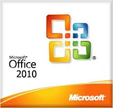 Free Windows 2010 Office 2010 Complete With Activator Full Version Free