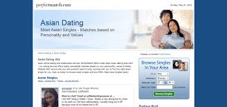 free adult dating instant messaging