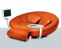 DS 152 Sofa - A Swiss style sofa designed by Jane Worthington for de  SedeHOME of Switzerland and offers a flat-screen monitor, TV, video, DVD,  ...