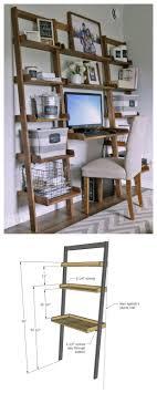 build office furniture. minimalist design on build office furniture 150 modern diy desk made with small size m