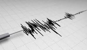The indian subcontinent has suffered some of the deadliest earthquakes globally, with more than 60% of its land area prone to shaking of intensity vii and the indian plate consists of india and pakistan and the vast eurasian tectonic plates that comprise europe, russia and most of the middle east. Earthquake Today Latest News On Earthquake Today Read Breaking News On Zee News