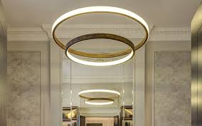 house lighting design. House Lighting Design. Lathy By Cameron Design House, Chandelier Inspiration, London