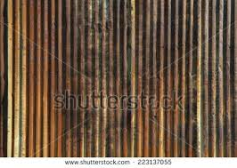 metal vertical siding old rusted corrugated metal siding horizontal background texture with vertical lines vertical metal siding panels menards vertical