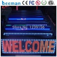 aliexpress com buy outdoor led message display circuit diagram aliexpress com buy outdoor led message display circuit diagram message moving computer controlled led display from reliable message display suppliers on