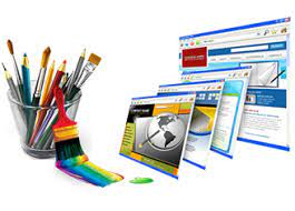 aarusys.com | Best Web Designing Company in Bangalore