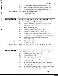 descriptive essays example apraxia homework ideas resume stats review chapters pdf