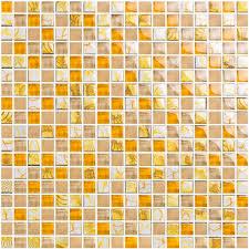 Decorative Tile Designs Frosted Glass Backsplash In Kitchen Mosaic Tile Designs Bathroom 59