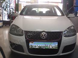 Dynavin N6-VW-Τοποθέτηση σε VW Golf 5 GTI 2006 - Dynavin Hellas ...