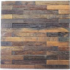 decorative wood wall tiles. Natural Wood Mosaic Tile Rustic Wall Tiles NWMT010 Kitchen Backsplash  Panel Interlocking Pattern Decorative D