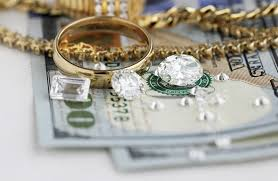 home sell your jewelry dallas cash for diamonds