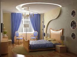 modern bedroom for women. Modern Bedroom Ideas For Young Women: Fascinating 2015 Women