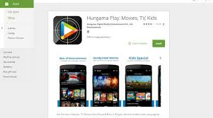 htc smartphones. htc, hungama, htc hungama partnership, smartphones, music, play htc smartphones