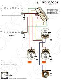 bill lawrence pickup wiring diagram pickups for music man axis super Music Man Vincent Wiring-Diagram at Music Man Axis Wiring Diagram